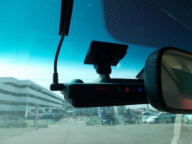 X ナビ ETC バックカメラ シートヒーター ドライブレコーダー(23枚目)
