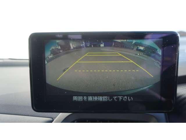 「ホンダ」「S660」「オープンカー」「栃木県」の中古車9