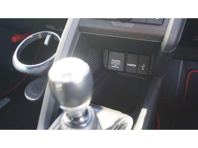 「ホンダ」「S660」「オープンカー」「栃木県」の中古車12