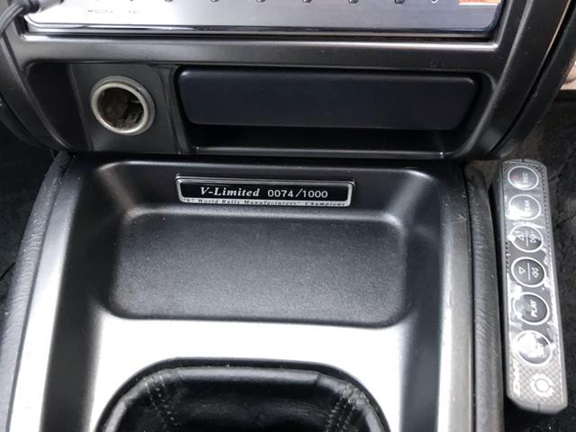 WRXタイプR Vリミテッド ブーコン ブースト計 ブレンボ(16枚目)