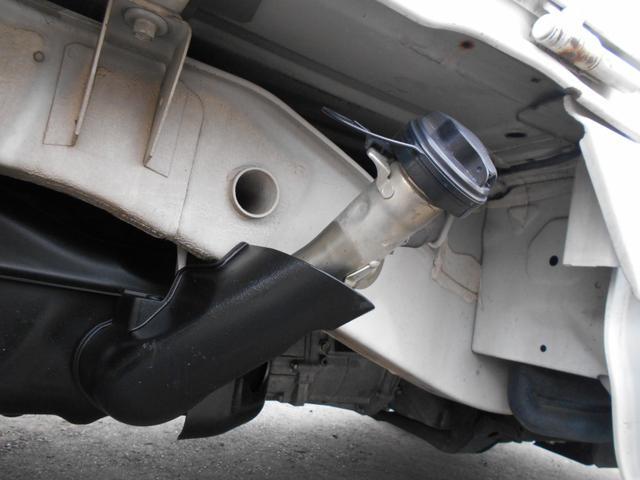 KCエアコン・パワステ 2WD 5MT ワンオーナー車(6枚目)