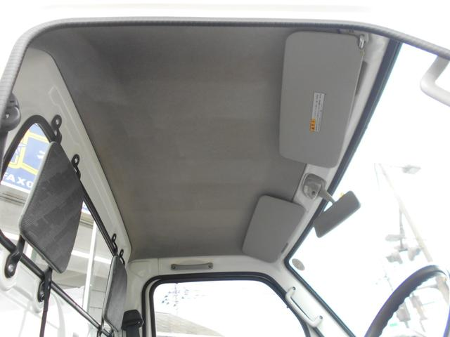 KCエアコン・パワステ 2WD 5MT ワンオーナー車(11枚目)