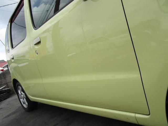 「ダイハツ」「ムーヴラテ」「コンパクトカー」「茨城県」の中古車13