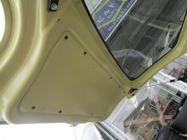 「ダイハツ」「ムーヴラテ」「コンパクトカー」「茨城県」の中古車44