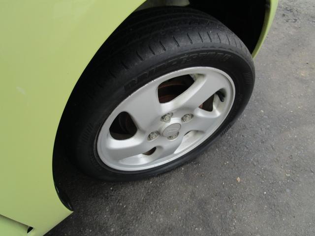 「ダイハツ」「ムーヴラテ」「コンパクトカー」「茨城県」の中古車61