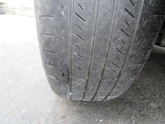 「ダイハツ」「ムーヴラテ」「コンパクトカー」「茨城県」の中古車62