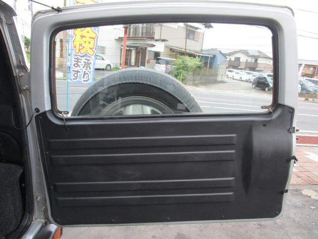 「スズキ」「ジムニー」「コンパクトカー」「茨城県」の中古車37