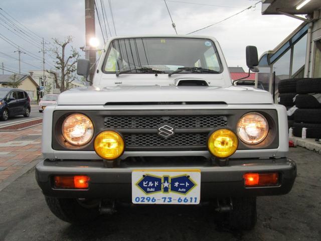 「スズキ」「ジムニー」「コンパクトカー」「茨城県」の中古車38