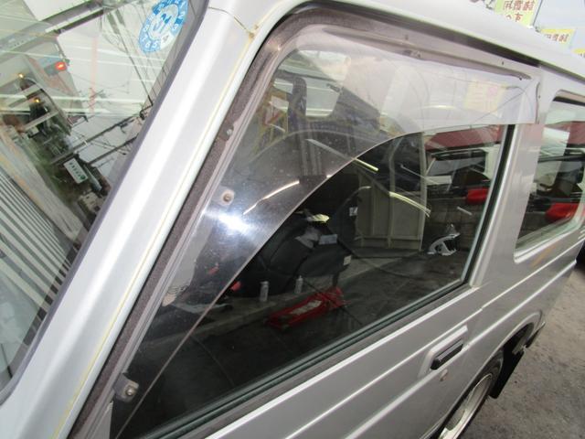 「スズキ」「ジムニー」「コンパクトカー」「茨城県」の中古車50