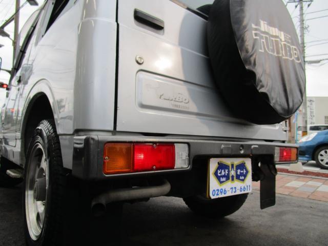 「スズキ」「ジムニー」「コンパクトカー」「茨城県」の中古車52