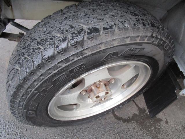「スズキ」「ジムニー」「コンパクトカー」「茨城県」の中古車54