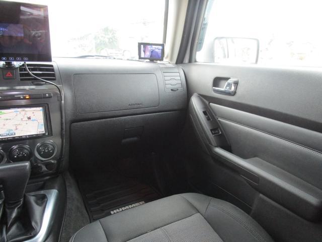 「ハマー」「ハマー H3」「SUV・クロカン」「茨城県」の中古車6