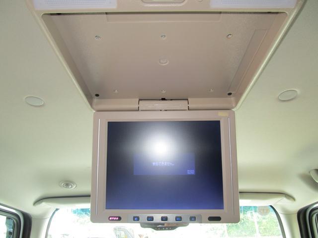 「ハマー」「ハマー H3」「SUV・クロカン」「茨城県」の中古車9
