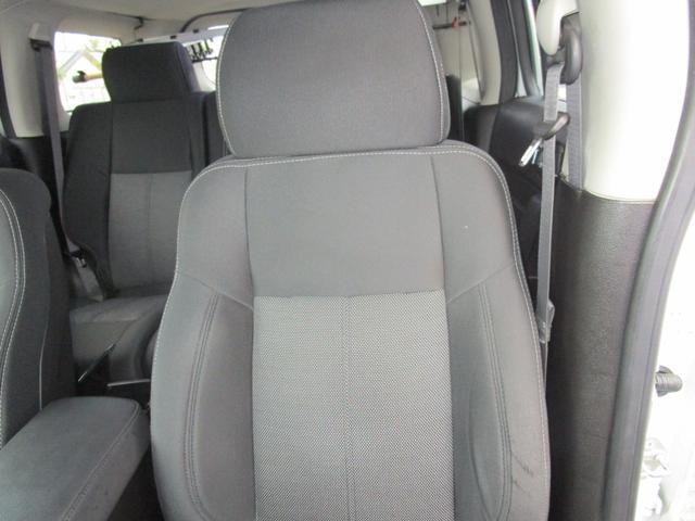 「ハマー」「ハマー H3」「SUV・クロカン」「茨城県」の中古車21