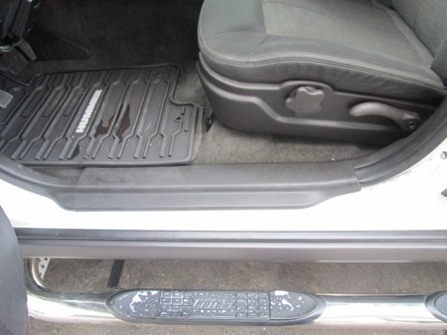 「ハマー」「ハマー H3」「SUV・クロカン」「茨城県」の中古車23