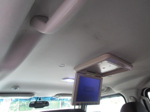 「ハマー」「ハマー H3」「SUV・クロカン」「茨城県」の中古車25