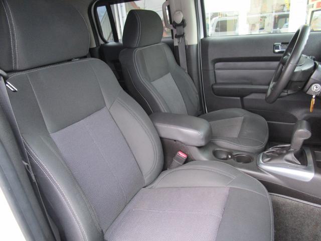 「ハマー」「ハマー H3」「SUV・クロカン」「茨城県」の中古車27