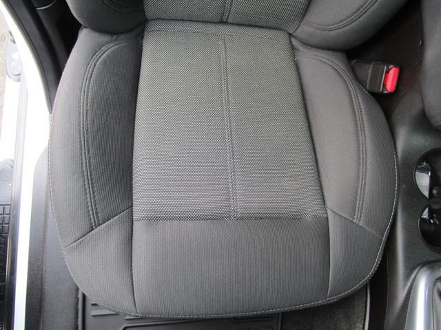 「ハマー」「ハマー H3」「SUV・クロカン」「茨城県」の中古車29
