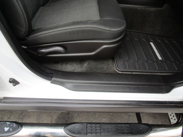 「ハマー」「ハマー H3」「SUV・クロカン」「茨城県」の中古車30