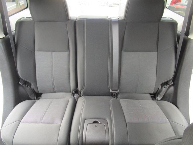 「ハマー」「ハマー H3」「SUV・クロカン」「茨城県」の中古車34