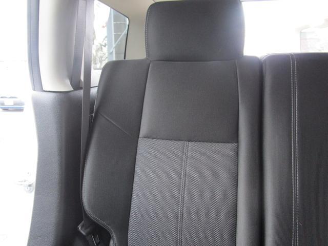 「ハマー」「ハマー H3」「SUV・クロカン」「茨城県」の中古車35