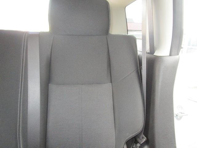 「ハマー」「ハマー H3」「SUV・クロカン」「茨城県」の中古車36