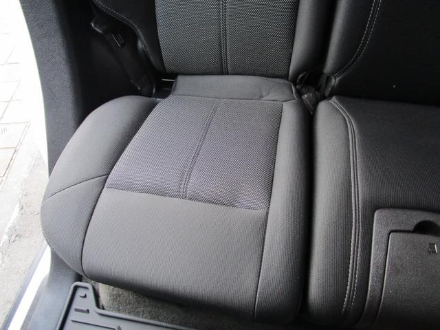 「ハマー」「ハマー H3」「SUV・クロカン」「茨城県」の中古車37