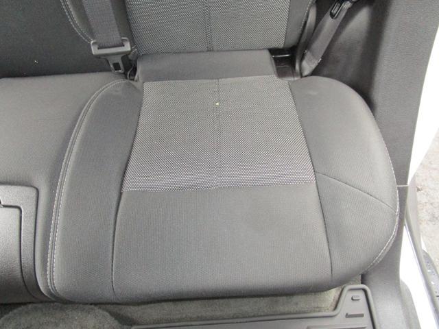 「ハマー」「ハマー H3」「SUV・クロカン」「茨城県」の中古車38
