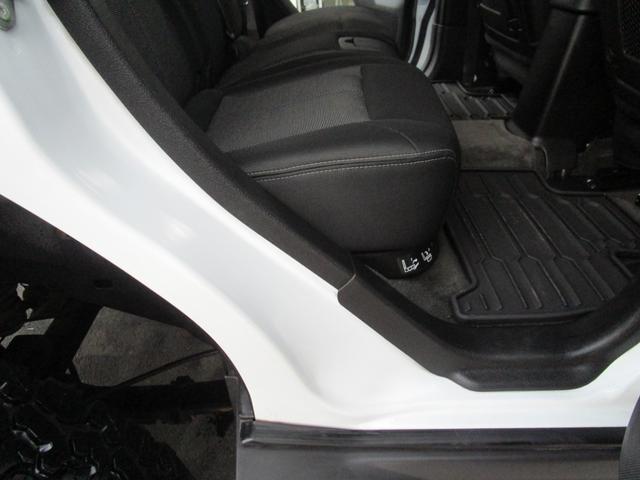 「ハマー」「ハマー H3」「SUV・クロカン」「茨城県」の中古車40