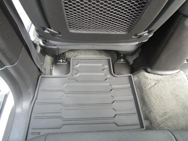 「ハマー」「ハマー H3」「SUV・クロカン」「茨城県」の中古車41