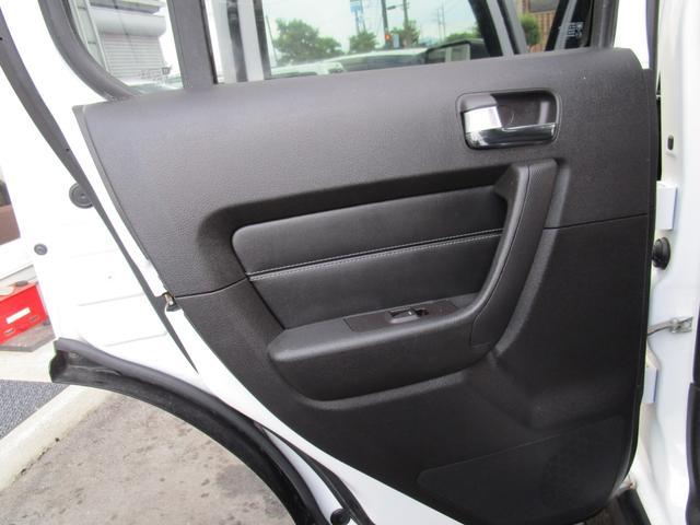 「ハマー」「ハマー H3」「SUV・クロカン」「茨城県」の中古車43