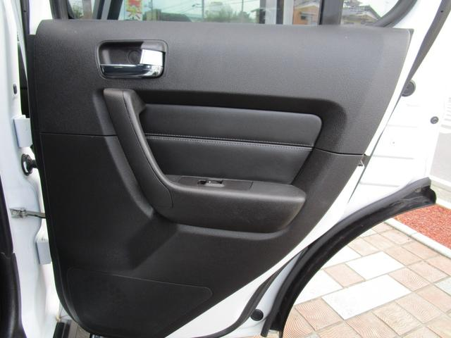「ハマー」「ハマー H3」「SUV・クロカン」「茨城県」の中古車44