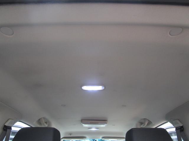 「ハマー」「ハマー H3」「SUV・クロカン」「茨城県」の中古車46