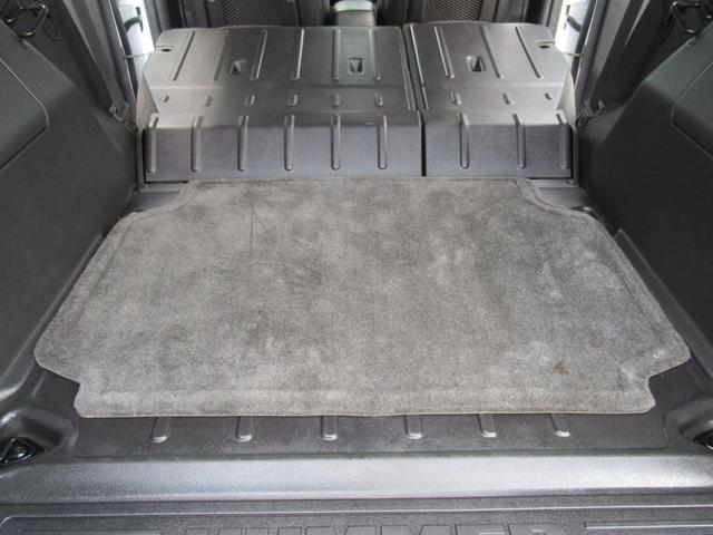 「ハマー」「ハマー H3」「SUV・クロカン」「茨城県」の中古車49