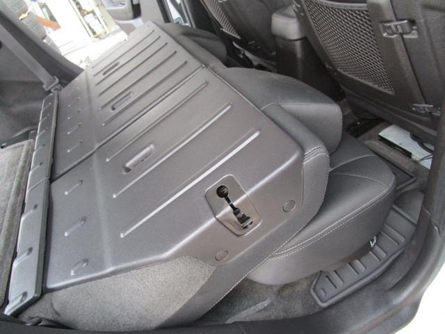 「ハマー」「ハマー H3」「SUV・クロカン」「茨城県」の中古車50