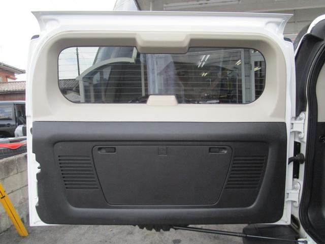 「ハマー」「ハマー H3」「SUV・クロカン」「茨城県」の中古車51