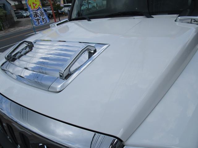 「ハマー」「ハマー H3」「SUV・クロカン」「茨城県」の中古車59