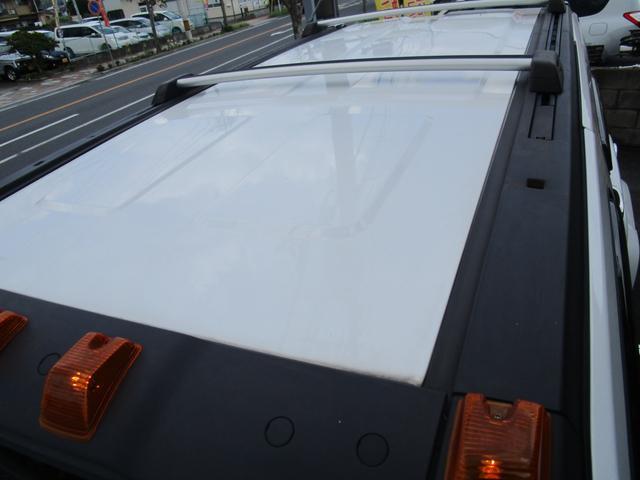 「ハマー」「ハマー H3」「SUV・クロカン」「茨城県」の中古車60