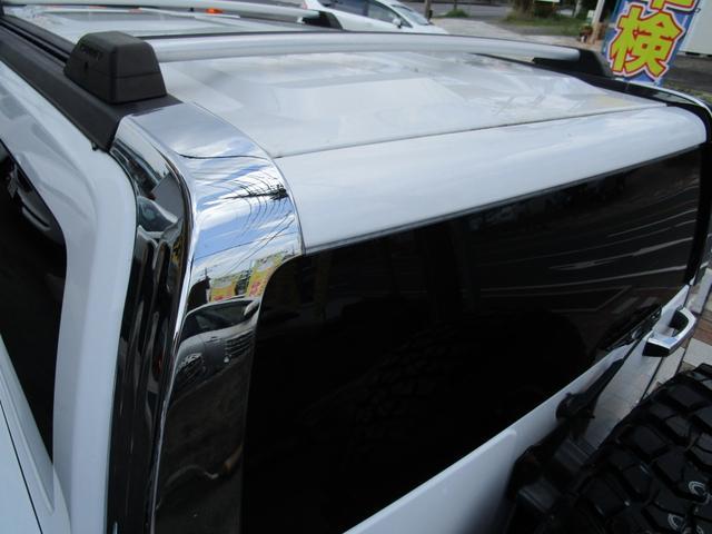 「ハマー」「ハマー H3」「SUV・クロカン」「茨城県」の中古車61