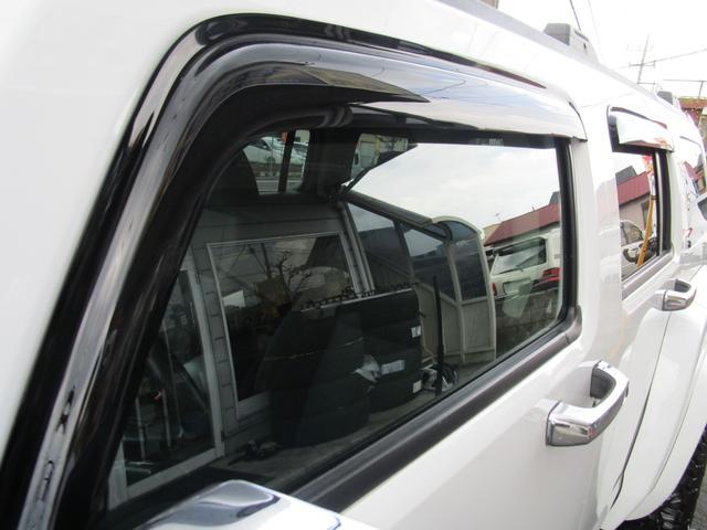 「ハマー」「ハマー H3」「SUV・クロカン」「茨城県」の中古車66