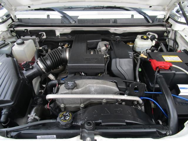 「ハマー」「ハマー H3」「SUV・クロカン」「茨城県」の中古車73