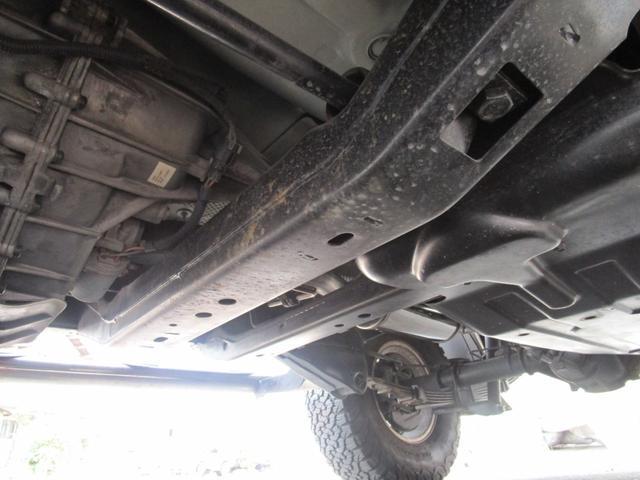 「ハマー」「ハマー H3」「SUV・クロカン」「茨城県」の中古車75