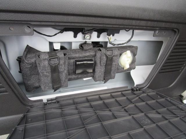 「ハマー」「ハマー H3」「SUV・クロカン」「茨城県」の中古車77