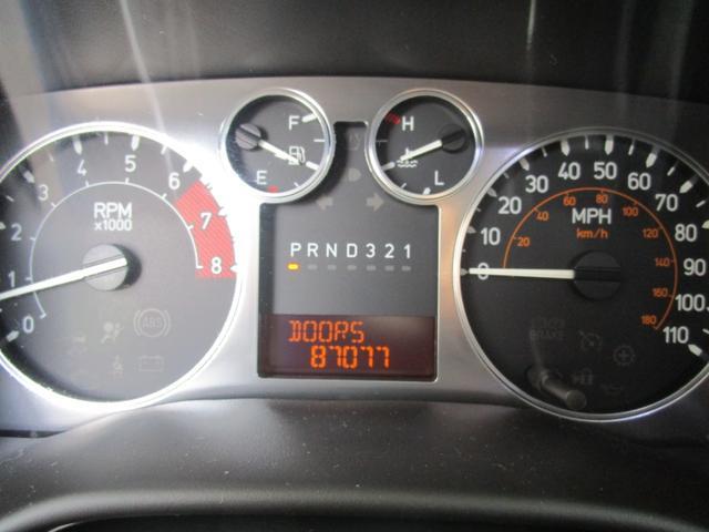 「ハマー」「ハマー H3」「SUV・クロカン」「茨城県」の中古車79