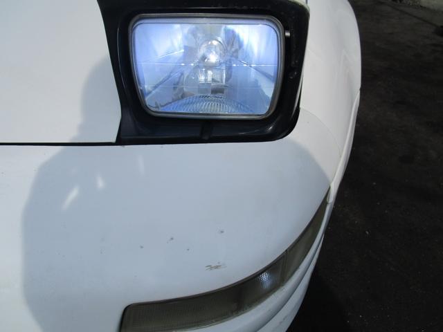 「トヨタ」「MR2」「クーペ」「茨城県」の中古車37
