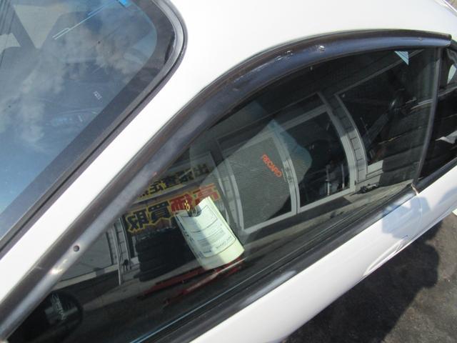 「トヨタ」「MR2」「クーペ」「茨城県」の中古車41