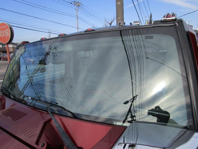 「ハマー」「ハマーH2」「SUV・クロカン」「茨城県」の中古車23