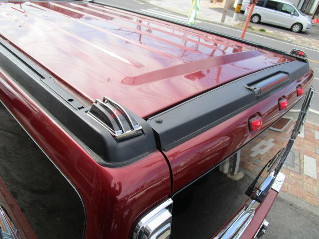 「ハマー」「ハマーH2」「SUV・クロカン」「茨城県」の中古車25