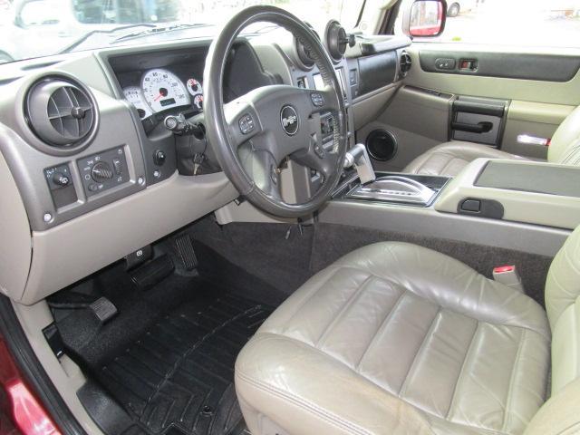 「ハマー」「ハマーH2」「SUV・クロカン」「茨城県」の中古車27