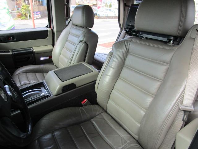 「ハマー」「ハマーH2」「SUV・クロカン」「茨城県」の中古車28